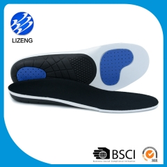 sports shoe liners