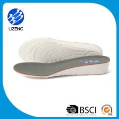 heightening insoles