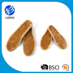 Thermal Shoe Insoles