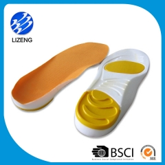 boot insoles