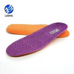 foot padded insoles